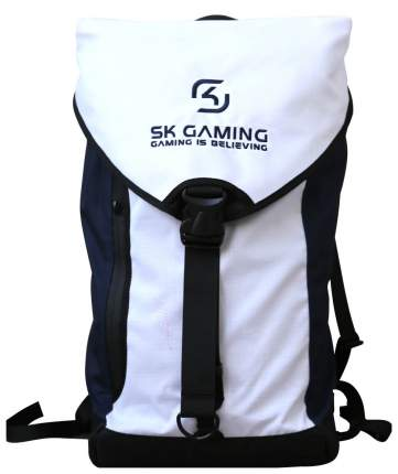 Рюкзак SK GAMING FSKGBPACK17BL0000
