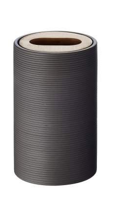 Стаканчик для з/щетки Roller серый