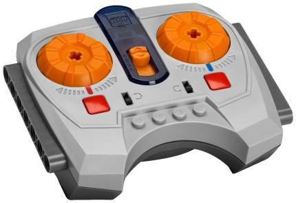 Инфракрасный пульт управления LEGO Technic IR Speed Remote Control