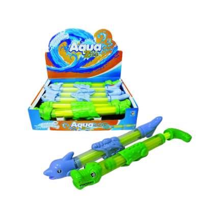 Водяное оружие 1TOY Т59465
