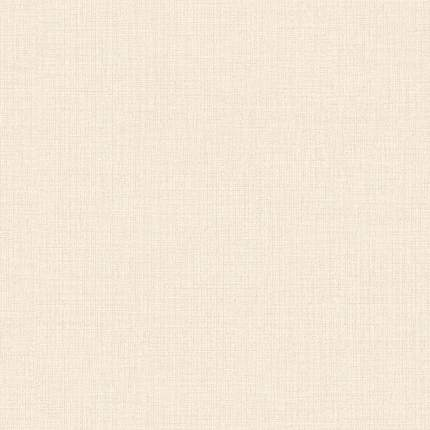 Флизелиновые обои Grandeco Textured Plains TP 1402