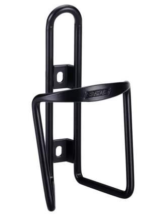 Флягодержатель велосипедный BBB BBC-01 EcoTank черный