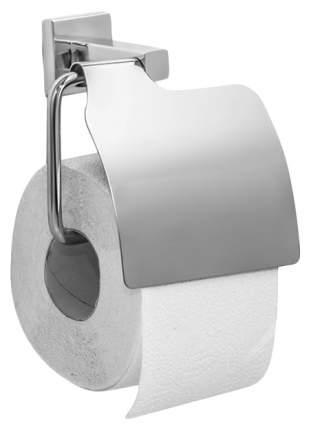 Держатель для туалетной бумаги Milardo Labrador LABSMC0M43
