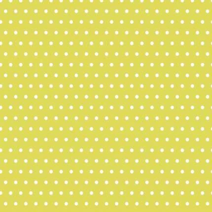Флизелиновые обои Limonta 99802