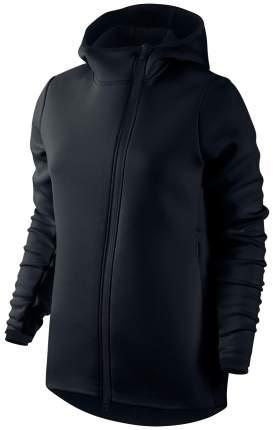 Куртка Nike Therma Sphere Max Jacket, black, S INT