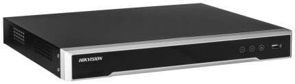 Система видеонаблюдения Hikvision DS-7608NI-I2/8P