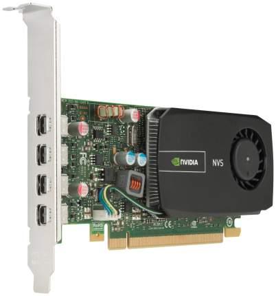 Видеокарта HP C2J98AA