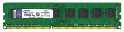 Оперативная память Kingston KVR1333D3N9/4G