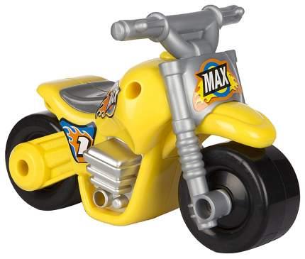 Мотоциклы Keenway 30355