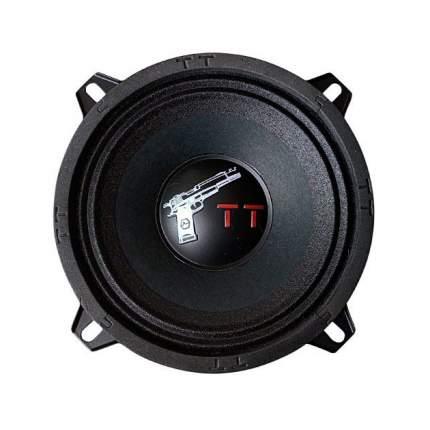 Среднечастотный динамик Ural TT 130