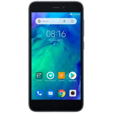 Смартфон Xiaomi Redmi Go 8GB Bl