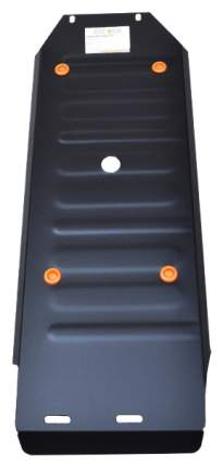 Защита бензобака ALF eco alf1446st