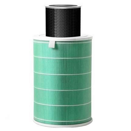 Сменный формальдегидный фильтр для очистителя воздуха Xiaomi Mi Air Purifier Green