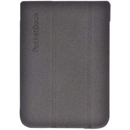 Чехол PocketBook PBC-740-DGST-RU
