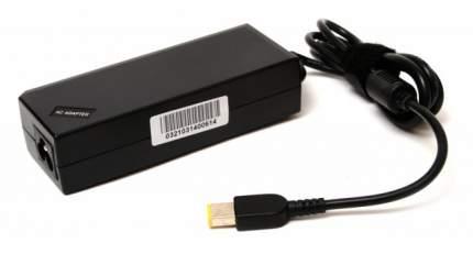 Блок питания Pitatel AD-054 для ноутбуков Lenovo (20V 4.5A)