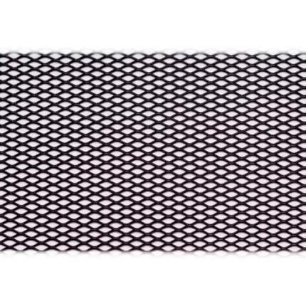 Сетка универсальная arbori ЭКО, размер ячейки 15 мм (ромб), 250х1000, компл. 50 шт.