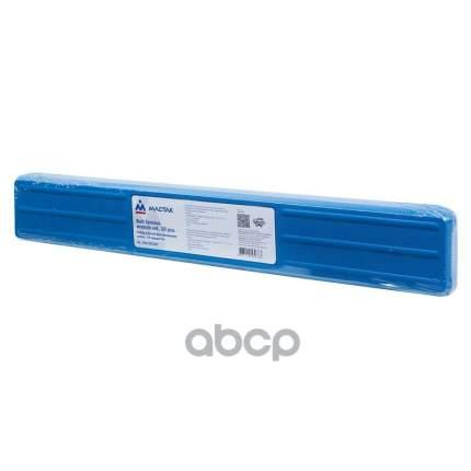 МАСТАК Набор ключей для натяжения ремня, 12-19 мм, кейс, 10 предметов 103-20116C
