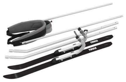 Набор для езды на лыжах и туризма Thule Chariot Ski Kit