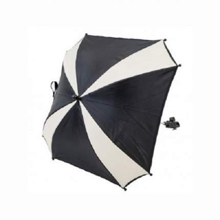 Зонтик для коляски Altabebe AL7003-21 Black/Beige