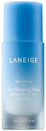 Маска для глаз Laneige Eye Sleeping Mask EX 25 мл
