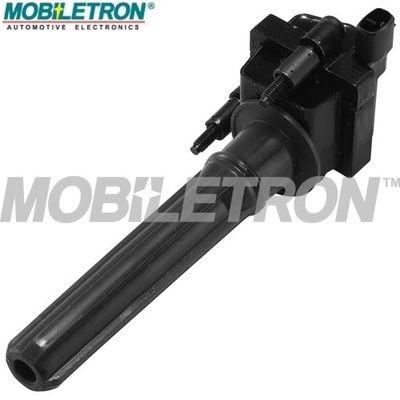 Катушка зажигания MOBILETRON CC-25