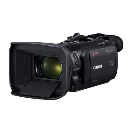 Видеокамера цифровая Canon LEGRIA HF G60