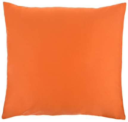 Наволочка Santalino оранжевый 50x50