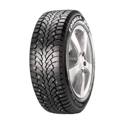Шины Pirelli Formula Ice 225/50 R17 98T XL 3244400 шипованная