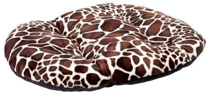Лежак для животных Pride Жираф 10021051 43x34 см