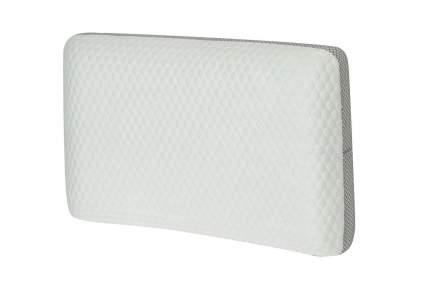 Подушка estudi blanco Entero