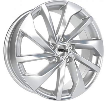 Колесные диски SKAD R J PCDx ET D WHS162409