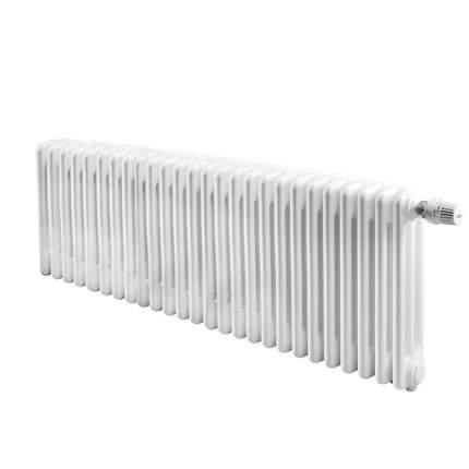Радиатор стальной IRSAP 565x1170 TESI 30565/26 №25
