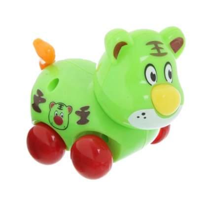 Развивающая игрушка Shenzhen Jingyitian Trade Тигренок 688-6 в ассортименте
