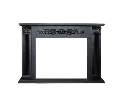 Деревянный портал для камина Real-Flame Milton 33 DN