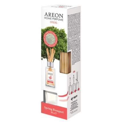 Ароматизатор для дома Areon 85 мл, Цветочный букет