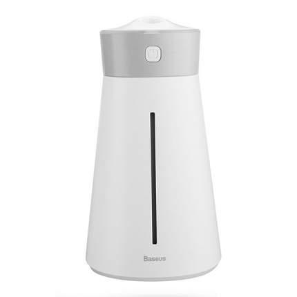 Воздухоувлажнитель Baseus slim waist humidifier White