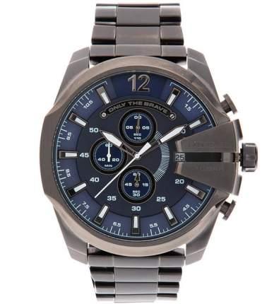 Наручные часы кварцевые мужские Diesel DZ 4329