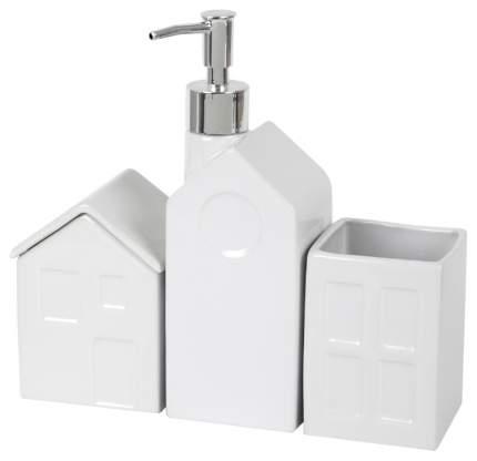 Набор для ванной комнаты Balvi La Ville 3 предмета