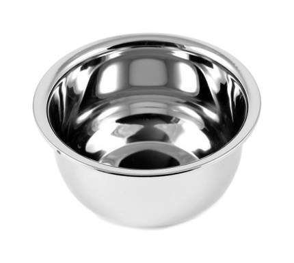 Чаша для бритья Sebman цинк