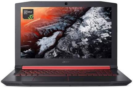 Ноутбук игровой Acer AN515-52-7811 NH.Q3XER.012