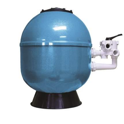 Песочный фильтр для бассейна Fiberpool AK520.C