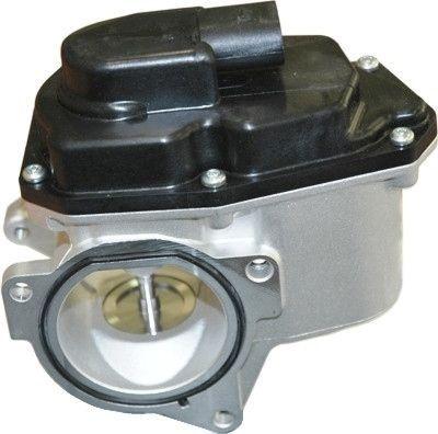 Клапан рециркуляции выхлопных газов MEAT & DORIA 88087R