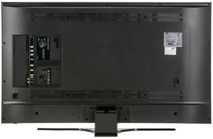 LED Телевизор 4K Ultra HD Samsung UE48JU6400U