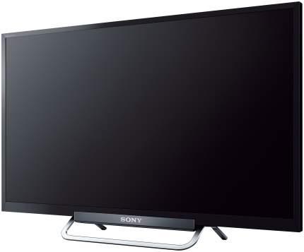 LED Телевизор Full HD Sony KDL-24W605A
