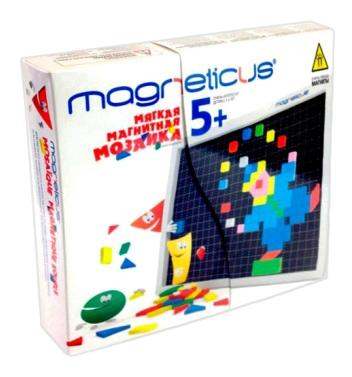 Мозаика Magneticus MM-220