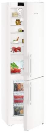 Холодильник LIEBHERR C 4025 White