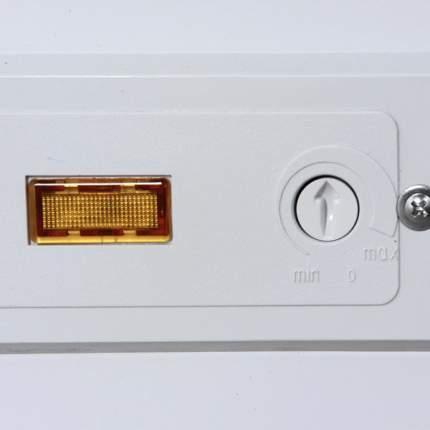 Морозильный ларь POZIS FH-256-1 White