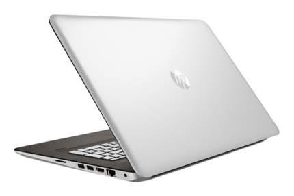 Ноутбук HP ENVY 17-r102ur W0X78EA