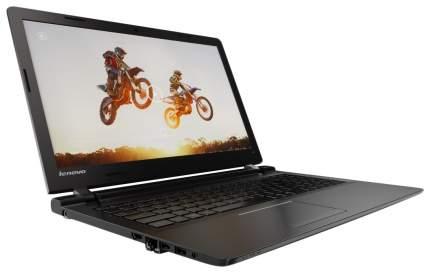 Ноутбук Lenovo 100-15IBY 80MJ00DXRK
