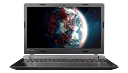 Ноутбук Lenovo IdeaPad 100 80MJ009TRK